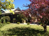 Photo of The Old Nunnery B & B Moss Vale