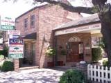 Photo of Cedar Lodge Motel