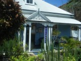 Photo of Eton House