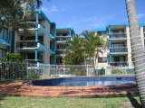 Photo of Surf Chalet Apartments