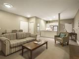 Photo of Quest Serviced Apartments Launceston