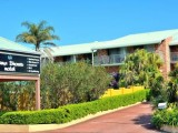 Photo of Kiama Shores Motel