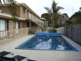 Photo of Allambi Holiday Apartments