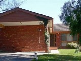 Photo of Australian Home Away @ Doncaster Pine Hill