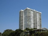 Photo of Burleigh Beach Tower
