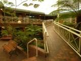 Photo of Mayfair Plaza Motel