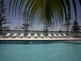 Photo of Silvershore Apartments on the Broadwater