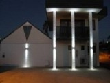 Photo of Zebras Guest House Geraldton