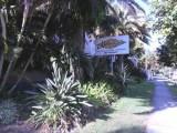 Photo of Montego Sands Resort