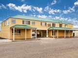 Photo of Soldiers Motel