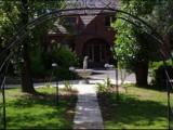Photo of Langley Hall