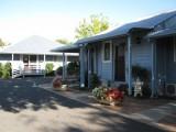 Photo of Canberra Avenue Villas