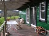 Photo of Kinross Metcalfe Farm