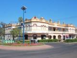 Photo of Centre of Town B & B Narrabri