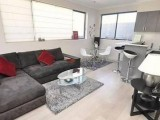Photo of Surry Hills Modern Self-Contained One-Bedroom Apartment (19 FOV)