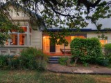 Photo of Acacia Bed and Breakfast
