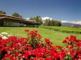 Photo of Balgownie Estate Vineyard Resort & Spa