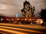 Photo of Best Western Balmoral Motor Inn