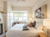 Photo of Boutique Stays - Elwood Beaches 3