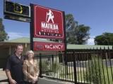Photo of Matilda Motor Inn