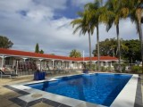Photo of Tuncurry Beach Motel