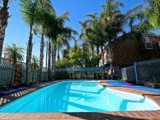 Photo of Cattlemans Country Motor Inn & Serviced Apartments
