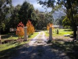 Photo of Hillview Oak B&B