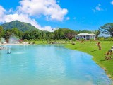 Photo of Port Douglas Lakeside Retreat
