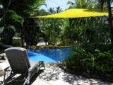 Photo of BIG4 Airlie Cove Resort & Caravan Park