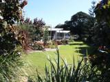 Photo of Fingal Bay Holiday Park