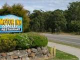 Photo of Tabourie Lake Motor Inn