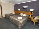 Photo of Kalgoorlie Overland Motel