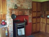 Photo of Mulberry Cottage Beechworth