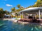 Photo of Diamond Cove Resort