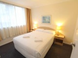 Photo of Drummond Serviced Apartments