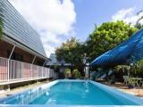Photo of Blue Shades Motel