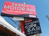 Photo of Sarina Motor Inn