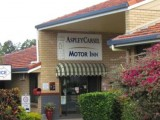 Photo of Aspley Carsel Motor Inn