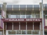 Photo of The Grand Motel