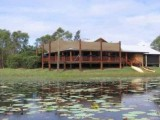 Photo of Jabiru Safari Lodge