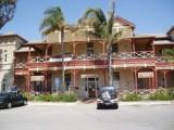 Photo of Best Western Hospitality Inn Geraldton