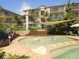 Photo of Town Beach Beachcomber Resort
