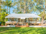 Photo of Celestial Dew Guest House, Day Spa, Retreat