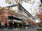 Photo of Waldorf Woolloomooloo Waters Serviced Apartments