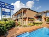 Photo of Town Beach Motor Inn Port Macquarie