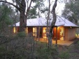 Photo of Forest Rise Eco Retreat