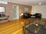 Photo of North Ryde Fully Self Contained Modern Two Bedroom Apartment 48 Font