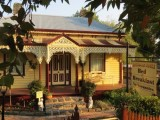 Photo of Drysdale House Bed and Breakfast