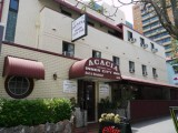 Photo of Acacia Inner City Inn