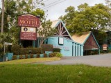 Photo of Toowoomba Motel and Events Centre